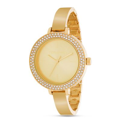 Imagen de Steve Madden Fashion Watch (Model: SMW238G)