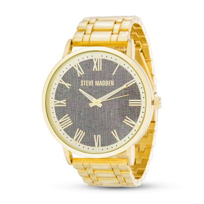Picture of Steve Madden Fashion Watch (Model: SMW245G)