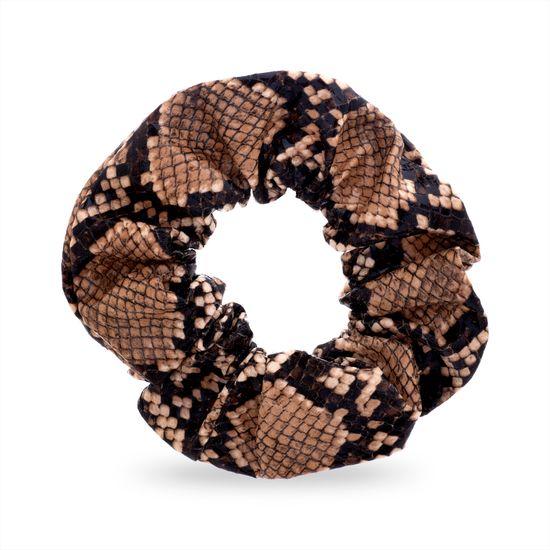 Imagen de Steve Madden Women's Smh612420 Natural Snake Jewelry Onesize