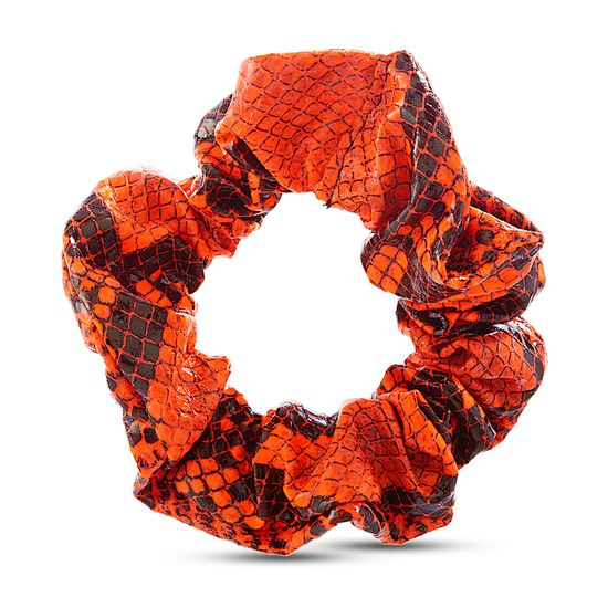 Picture of Steve Madden Women's Smh612420 Orange Neon Jewelry Onesize