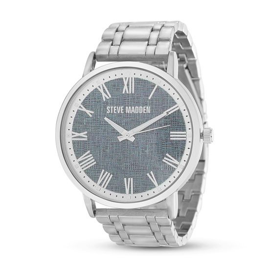 Picture of Steve Madden Fashion Watch (Model: SMW245)