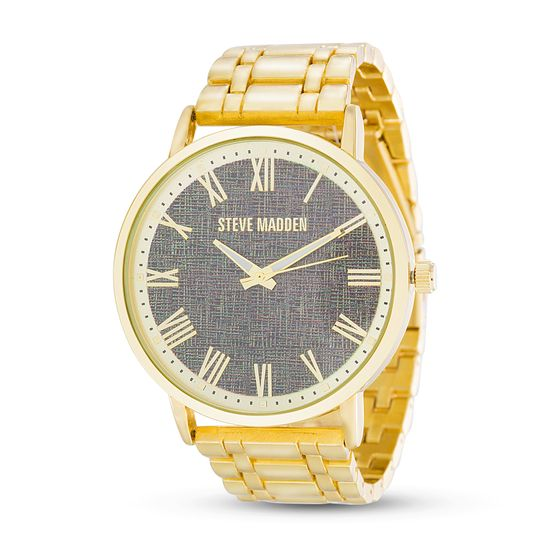 Imagen de Steve Madden Fashion Watch (Model: SMW245G)