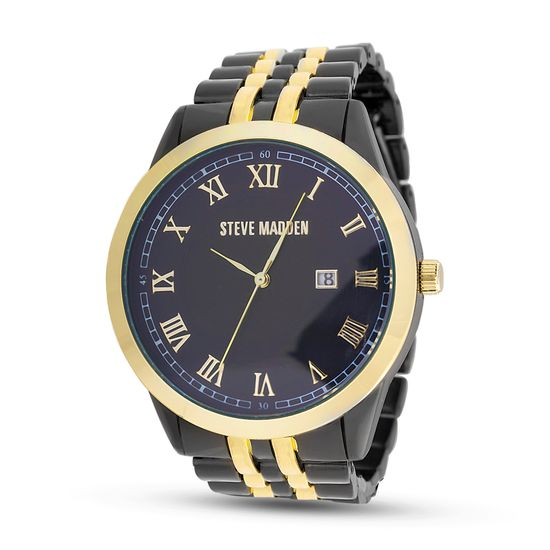 Picture of Steve Madden Fashion Watch (Model: SMW253G-GU)